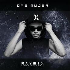 ¿Dónde Estarás? - RayMix
