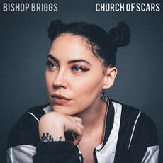White Flag - Bishop Briggs