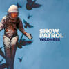 Empress - Snow Patrol