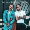 Familiar - Liam Payne & J. Balvin