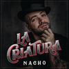 No Te Vas - Nacho