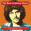 Mountain Of Love - Johnny Rivers