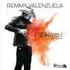 Te Invito - Remmy Valenzuela