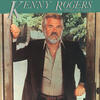 Through The Years - Kenny Rogers