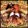 Back That Azz Up - Juvenile, Mannie Fresh, & Lil Wayne
