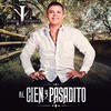 Al Cien Y Pasadito - Jorge Medina