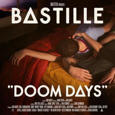 Joy - Bastille