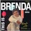 I Want To Be Wanted (Per Tutta La Vita) - Brenda Lee