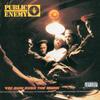 Public Enemy No.1 - Public Enemy