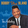 """Soon As The Weather Breaks - Bobby """"Blue"""" Bland"""