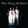 I'm Gonna Make You Love Me - Diana Ross & The Supremes & The Temptations