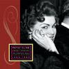 Always - Patsy Cline, The Jordanaires