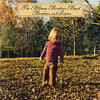 Jessica - The Allman Brothers Band