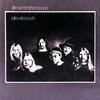 Midnight Rider - The Allman Brothers Band