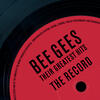Lonely Days - Bee Gees