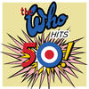 5: 15 - The Who