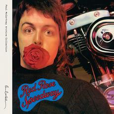 Hi, Hi, Hi - Paul McCartney & Wings