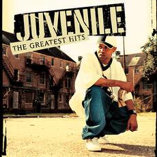 Back That Thang Up - Juvenile, Mannie Fresh, & Lil Wayne
