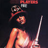 Fire - The Ohio Players