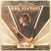 Maggie May - Rod Stewart