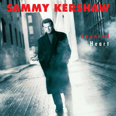 She Don't Know She's Beautiful - Sammy Kershaw