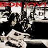In And Out Of Love - Bon Jovi