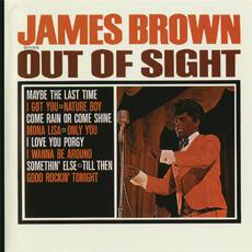 I Got You (I Feel Good) - James Brown