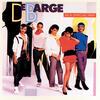 Love Me In A Special Way - DeBarge