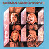 Let It Ride - Bachman-Turner Overdrive