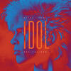 Dancing With Myself - Billy Idol