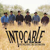 Te Amo (Para Siempre) - Intocable