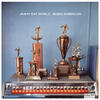 A Praise Chorus - Jimmy Eat World