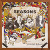 Bring It On Home - American Authors