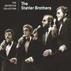 The Class Of '57 - The Statler Brothers