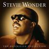 That Girl - Stevie Wonder