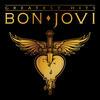 Who Says You Can't Go Home - Bon Jovi & Jennifer Nettles