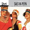 Shoop - Salt-N-Pepa