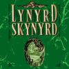 That Smell - Lynyrd Skynyrd