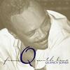 Sax In The Garden - Quincy Jones