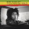 One Love / People Get Ready - Bob Marley & the Wailers