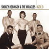 Going To A Go-Go - Smokey Robinson & the Miracles