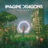 Machine - Imagine Dragons