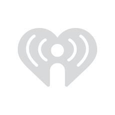 Cross Off - Mark Morton & Chester Bennington