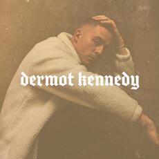 Power Over Me - Dermot Kennedy