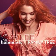 Family Tree - Caylee Hammack