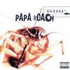 Last Resort - Papa Roach