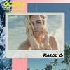Culpables - Karol G & Anuel Aa
