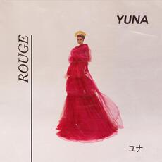 Blank Marquee - Yuna