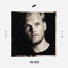 Heaven - Avicii