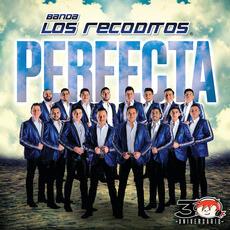 Perfecta - Banda los Recoditos
